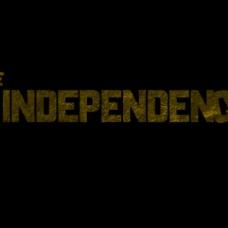 Logo del grupo Independence Game